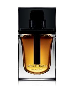 Dior Homme Le Parfum Parfum 75 ml