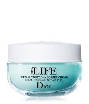 Dior Dior Hydra Life Sorbet Creme Gesichtscreme für Damen