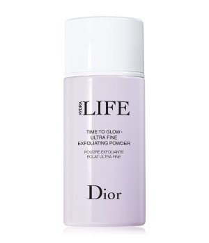 Dior Dior Hydra Life Time To Glow Gesichtspeeling für Damen