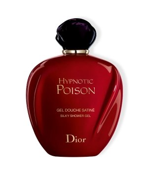 Dior Hypnotic Poison  Duschgel für Damen