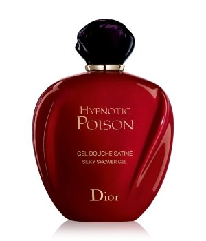 Christian Dior Dior Hypnotic Poison Duschgel 200 ml
