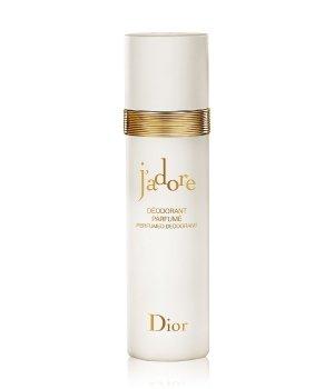 Dior J'adore  Deodorant Spray für Damen