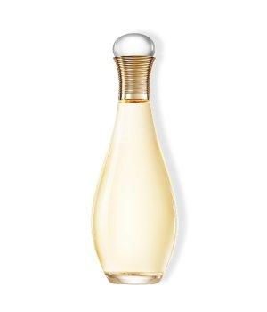 Dior J'adore  Körperöl für Damen