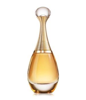 Dior J'adore L'Absolue Eau de Parfum für Damen