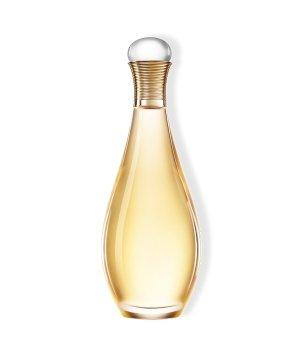 Christian Dior Dior J'adore L'Huile Divine Korperol 200 ml