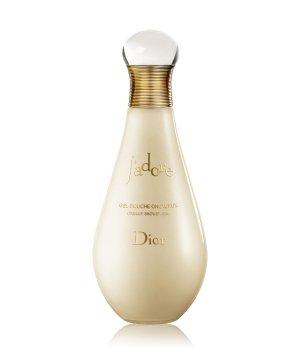 Christian Dior Dior J'adore Duschgel 200 ml