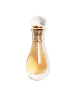 Dior J'adore Touche de Parfum Eau de Parfum für Damen