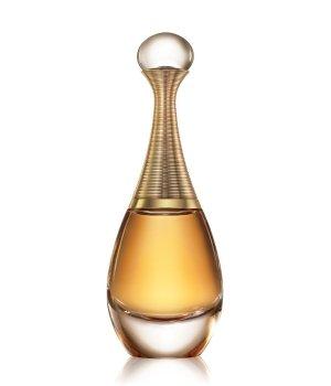 Christian Dior Dior J'adore L'Absolue EDP 50 ml
