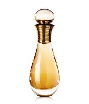 Christian Dior Dior J'adore Touche de Parfum EDP 20 ml