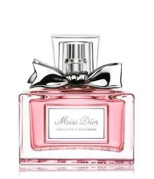 Christian Dior Dior Miss Dior Absolutely Blooming EDP 30 ml