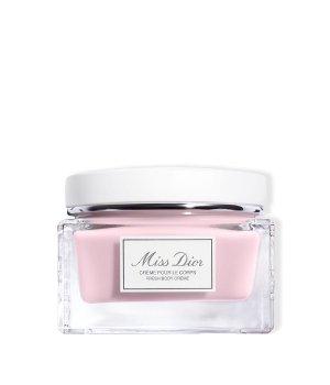 Dior Miss Dior  Körpercreme für Damen