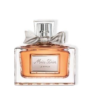 Dior Miss Dior Le Parfum Parfum für Damen