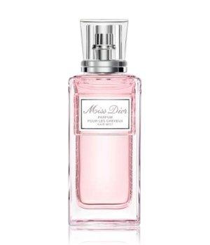Dior Miss Dior Mist Haarparfum für Damen