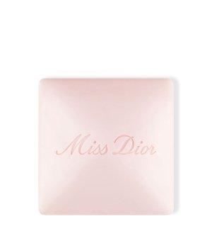 Dior Miss Dior  Stückseife für Damen