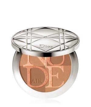 Dior Nude Air Glow Bronzingpuder für Damen