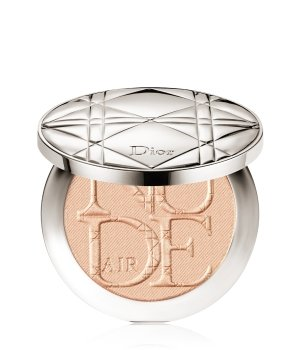 Dior Nude Air Luminizer Highlighter für Damen