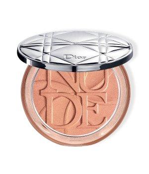 Dior Nude Air Luminizer Highlighter für Damen