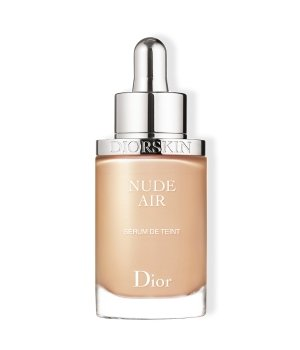 Dior Nude Air Serum Flüssige Foundation für Damen
