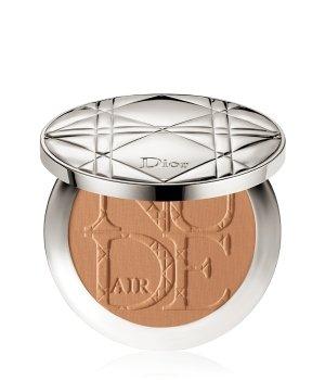 Dior Nude Air Tan Sun Bronzingpuder für Damen
