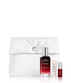 Dior One Essential  Gesichtspflegeset für Damen