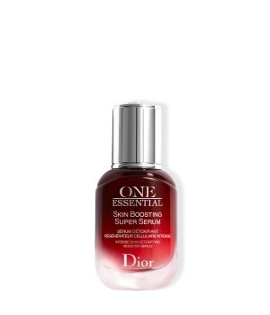 Dior One Essential  Gesichtsserum für Damen