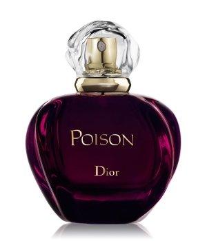 Christian Dior Dior Poison EDT 30 ml