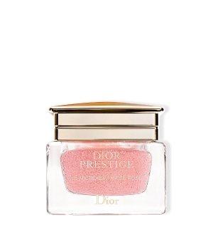 Dior Prestige Caviar de Rose Gesichtsgel für Damen