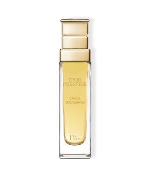 Dior Prestige Huile Souveraine Gesichtsöl für Damen