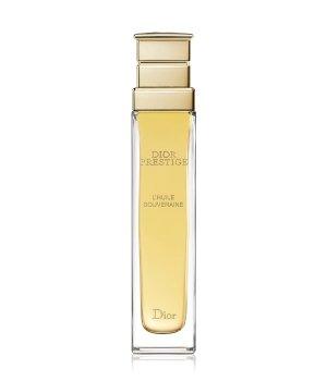 Dior Prestige L'Huile Souveraine Körperöl für Damen