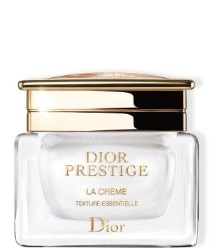 Dior Prestige La Crème Gesichtscreme für Damen