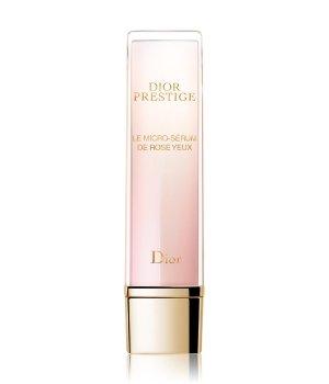 Dior Prestige Le Micro Augenserum für Damen
