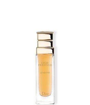 Dior Prestige Le Nectar Gesichtsserum für Damen