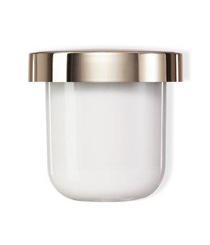 Dior Prestige Rich Cream Refill Gesichtscreme für Damen