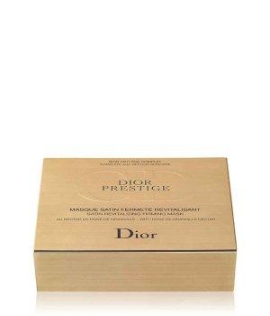 Dior Prestige Sheet Tuchmaske für Damen