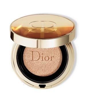 Dior Prestige Teint de Rose Cushion Foundation für Damen
