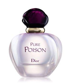 Christian Dior Dior Pure Poison EDP 30 ml