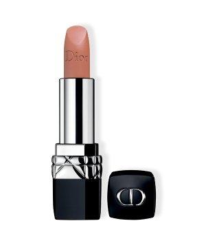 Dior Rouge Dior Matte  Lippenstift für Damen