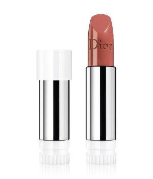 Dior Rouge Dior Satin Refill Lippenstift für Damen