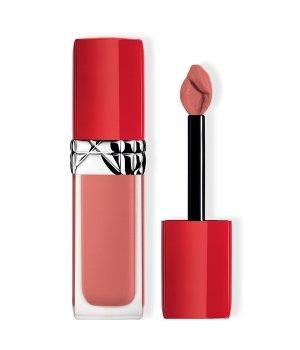 Dior Rouge Dior Ultra Care Liquid Lipstick für Damen