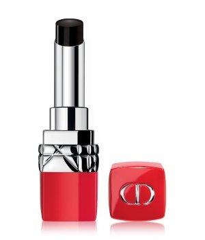 Dior Rouge Dior Ultra Rouge Lippenstift für Damen