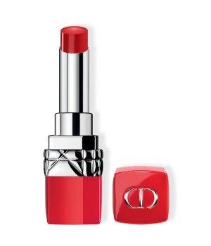 Dior Rouge Dior Ultra Rouge Lippenstift 3.2 g Nr. 999 - Ultra Dior