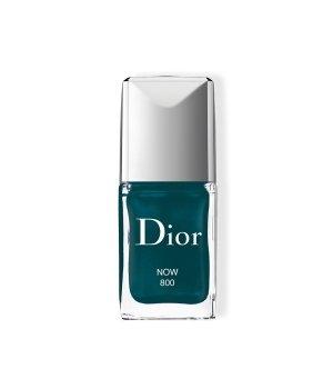 Dior Vernis Colour Gradation Nagellack für Damen