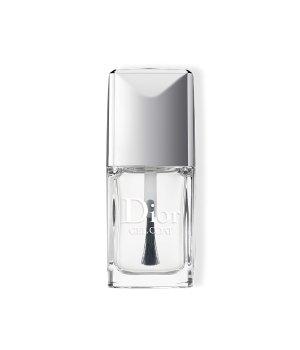 Dior Vernis Gel Top Coat Nagelüberlack für Damen
