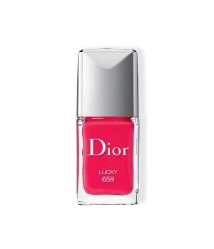 Dior Vernis  Nagellack für Damen