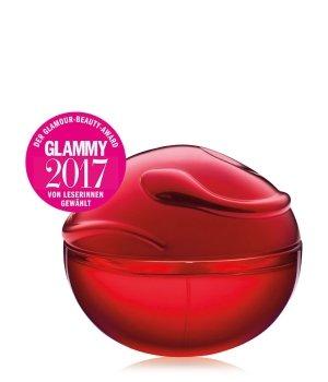 DKNY Be Tempted  Eau de Parfum für Damen