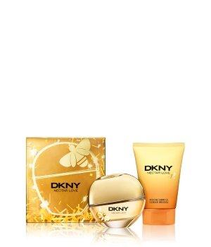 DKNY Nectar Love  Duftset für Damen