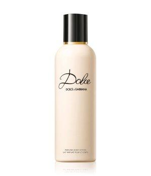 Dolce & Gabbana Dolce  Bodylotion für Damen