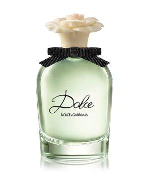 Dolce & Gabbana Dolce  Eau de Parfum für Damen