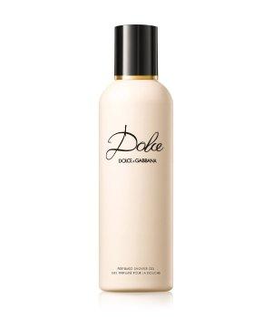 Dolce & Gabbana Dolce  Duschgel für Damen