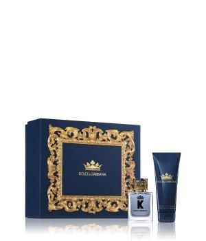 Dolce & Gabbana K by Dolce & Gabbana  Duftset für Herren